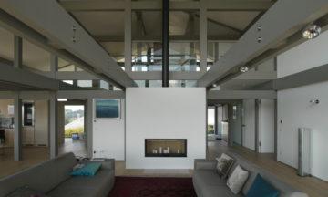 ART7 grau – Niederteufen 2012